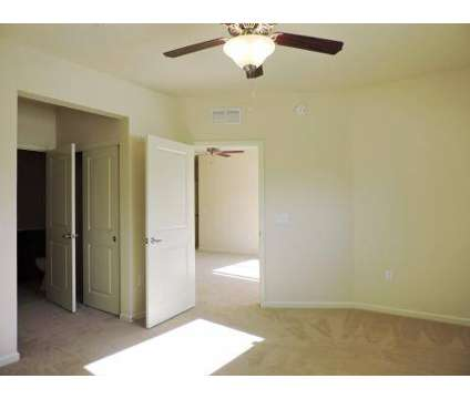 2 Beds - StoneGate Apartments at 13301 W National Avenue in New Berlin WI is a Apartment