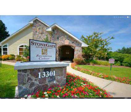 3 Beds - StoneGate Apartments at 13301 W National Avenue in New Berlin WI is a Apartment