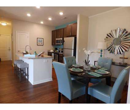 1 Bed - Oxygen at Centerpointe at 14400 Palladium Drive in Midlothian VA is a Apartment