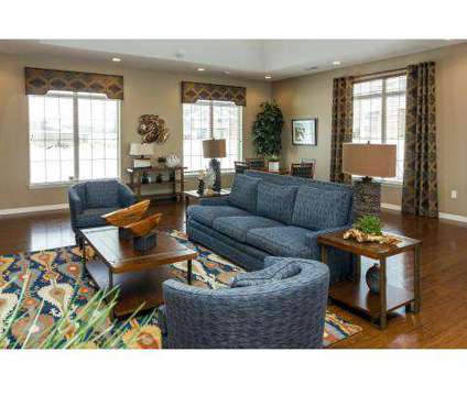 1 Bed - Ashley Estates at 6403 Eden Garden Drive in Loveland CO is a Apartment