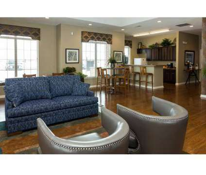 2 Beds - Ashley Estates at 6403 Eden Garden Drive in Loveland CO is a Apartment