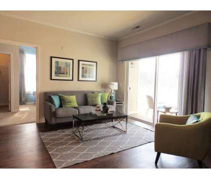 2 Beds - Oxygen at Centerpointe at 14400 Palladium Drive in Midlothian VA is a Apartment