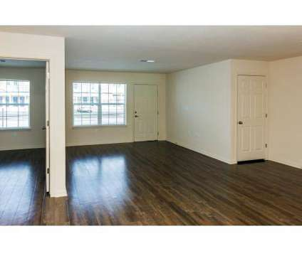 3 Beds - Ashley Estates at 6403 Eden Garden Drive in Loveland CO is a Apartment