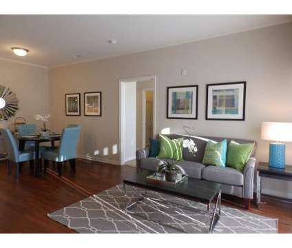 3 Beds - Oxygen at Centerpointe at 14400 Palladium Drive in Midlothian VA is a Apartment