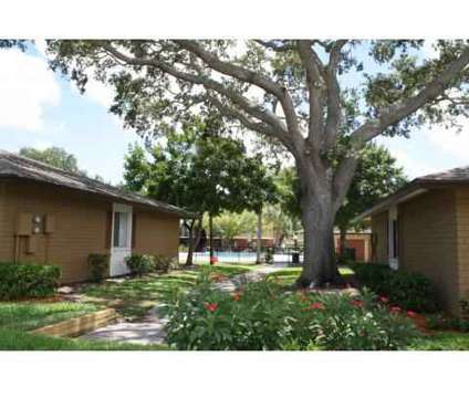 1 Bed - Brittany Bay at 1201 Seminole Boulevard in Largo FL is a Apartment