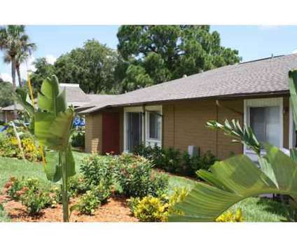 2 Beds - Brittany Bay at 1201 Seminole Boulevard in Largo FL is a Apartment