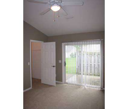 2 Beds - Oasis at Inver-West at 1101 Linden Lane in Toledo OH is a Apartment