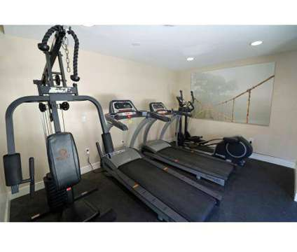 Studio - The Sage Courtyard Apartment Homes at 2300 E Tahquitz Canyon Way in Palm Springs CA is a Apartment