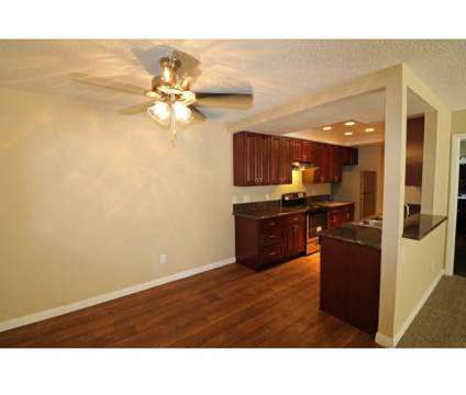 2 Beds - The Sage Courtyard Apartment Homes at 2300 E Tahquitz Canyon Way in Palm Springs CA is a Apartment