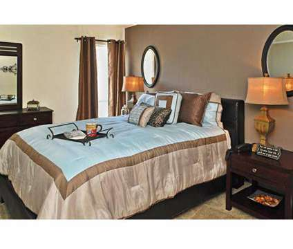 2 Beds - Chesterfield Village at 211 Lingstorm Ln in Richmond VA is a Apartment
