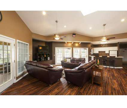 2 Beds - Meadowood Park Apartments at 27059 Meadowood Dr in Wixom MI is a Apartment