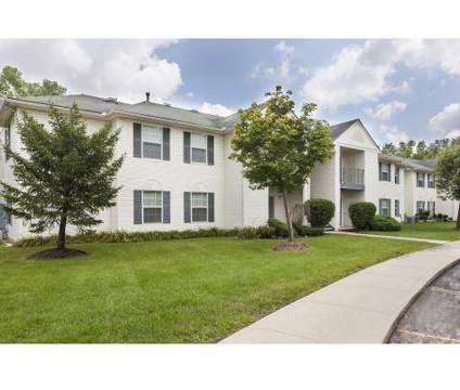 3 Beds - Meadowood Park Apartments at 27059 Meadowood Dr in Wixom MI is a Apartment