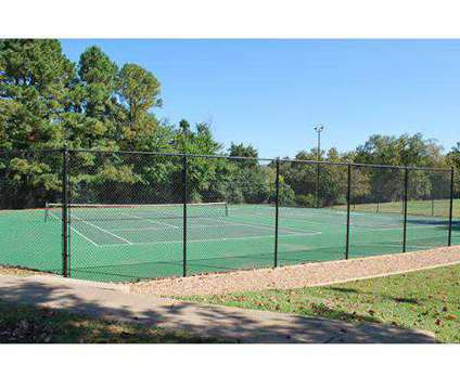 3 Beds - Chesterfield Village at 211 Lingstorm Ln in Richmond VA is a Apartment