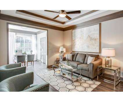 2 Beds - Hyde Park at Wells Branch at 2801 Wells Branch Parkway in Austin TX is a Apartment