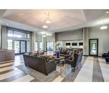 3 Beds - Hyde Park at Wells Branch at 2801 Wells Branch Parkway in Austin TX is a Apartment