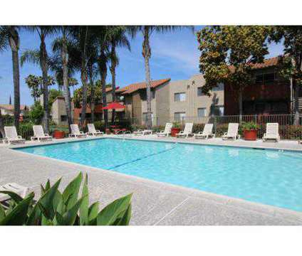 1 Bed - The Oaks Apartment Homes at 1265 E 9th St in Upland CA is a Apartment