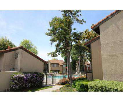 2 Beds - The Oaks Apartment Homes at 1265 E 9th St in Upland CA is a Apartment