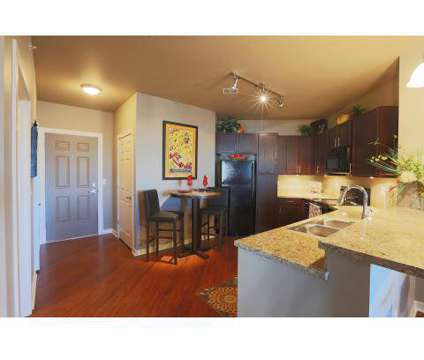 1 Bed - Shadow Lake Square at 7451 Shadow Lake Plaza in Papillion NE is a Apartment