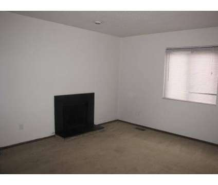 2 Beds - Eagle Ridge at 2611 Pine Trace Drive in Maumee OH is a Apartment