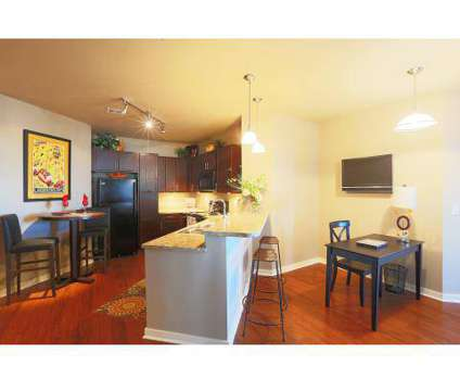 2 Beds - Shadow Lake Square at 7451 Shadow Lake Plaza in Papillion NE is a Apartment
