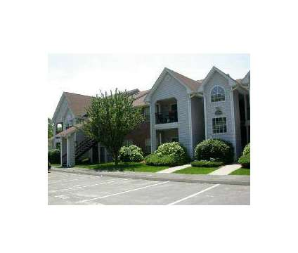 2 Beds - Huntington Woods at 200 Blakeslee St in Bristol CT is a Apartment