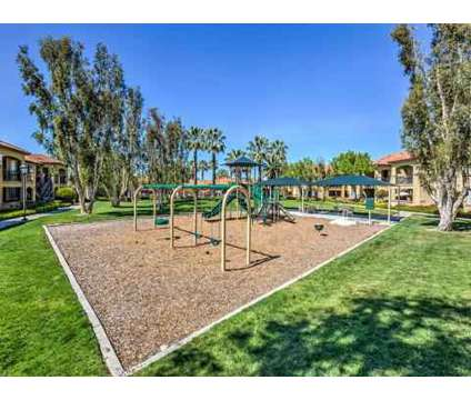 1 Bed - Mission Grove Park at 7450 Northrop Drive in Riverside CA is a Apartment