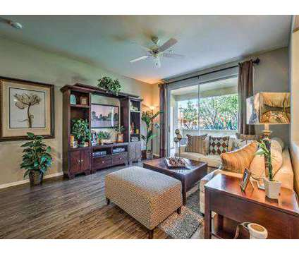 2 Beds - Mission Grove Park at 7450 Northrop Drive in Riverside CA is a Apartment