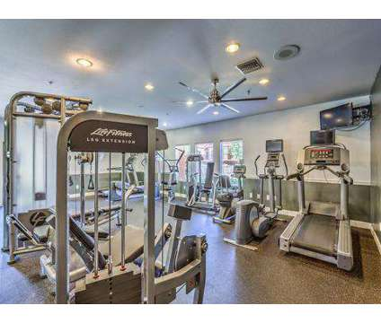 3 Beds - Mission Grove Park at 7450 Northrop Drive in Riverside CA is a Apartment