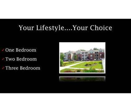 2 Beds - Castle Ridge Luxury Apartment Homes at 850 Baldwin St in Pittsburgh PA is a Apartment