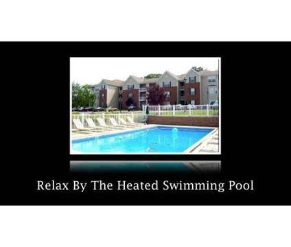 3 Beds - Castle Ridge Luxury Apartment Homes at 850 Baldwin St in Pittsburgh PA is a Apartment