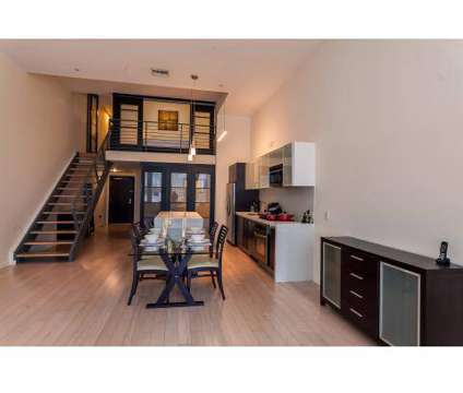 Studio - TenTen Wilshire at 1010 Wilshire Boulevard in Los Angeles CA is a Apartment