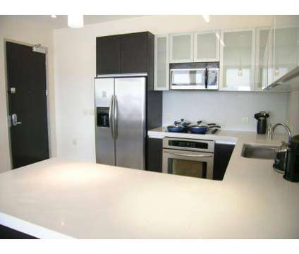 1 Bed - TENTEN Wilshire - All Inclusive Living at 1010 Wilshire Boulevard in Los Angeles CA is a Apartment