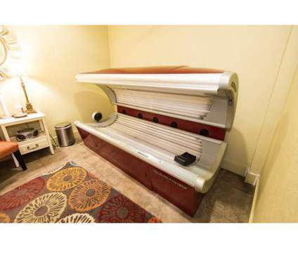 1 Bed - The Links at Lincoln at 375 Fletcher Ave in Lincoln NE is a Apartment