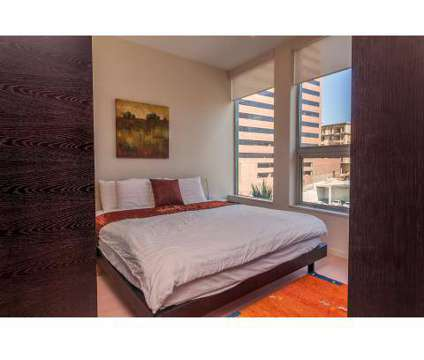 2 Beds - TENTEN Wilshire at 1010 Wilshire Boulevard in Los Angeles CA is a Apartment
