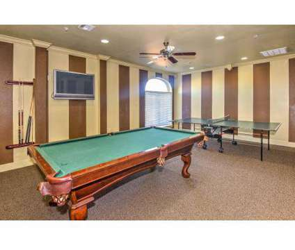 2 Beds - The Links at Lincoln at 375 Fletcher Ave in Lincoln NE is a Apartment