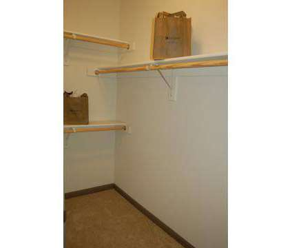 1 Bed - LaCabreah Apartments at 7130 Lane Cabreah Dr in Brownsburg IN is a Apartment