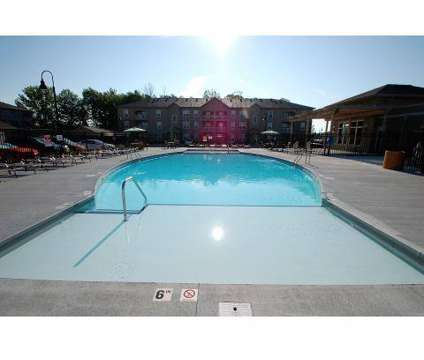 2 Beds - LaCabreah Apartments at 7130 Lane Cabreah Dr in Brownsburg IN is a Apartment