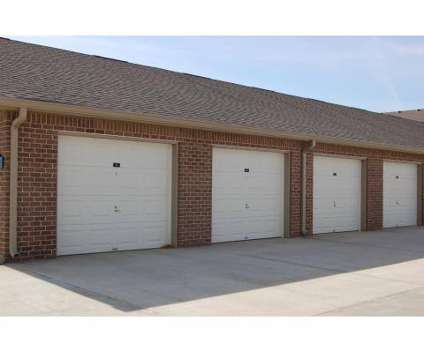 3 Beds - LaCabreah Apartments at 7130 Lane Cabreah Dr in Brownsburg IN is a Apartment