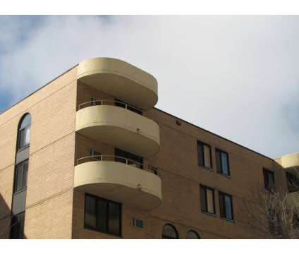 Studio - Seven Corners Apartments at 1400 2nd St S in Minneapolis MN is a Apartment