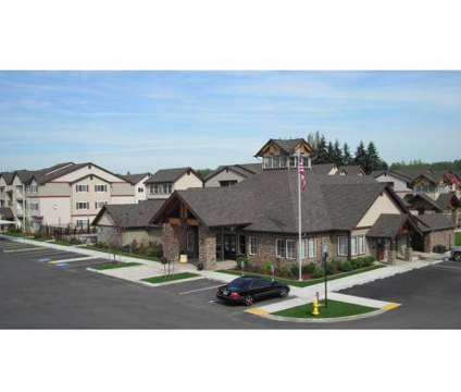 3 Beds - Linden Lane Apartment Homes at 2505 E Main in Puyallup WA is a Apartment