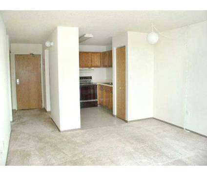3 Beds - Seven Corners Apartments at 1400 2nd St S in Minneapolis MN is a Apartment