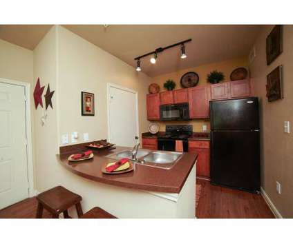 2 Beds - The Bridge at Center Ridge at 701 Center Ridge Drive in Austin TX is a Apartment