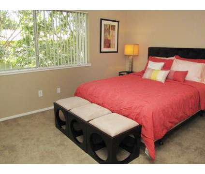 1 Bed - The Esplanade Townhomes & Apartments at 6058 Riverside Boulevard in Sacramento CA is a Apartment