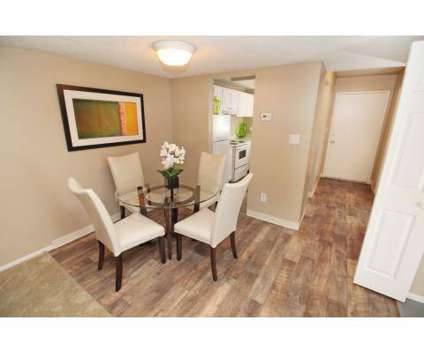 2 Beds - The Esplanade Townhomes & Apartments at 6058 Riverside Boulevard in Sacramento CA is a Apartment