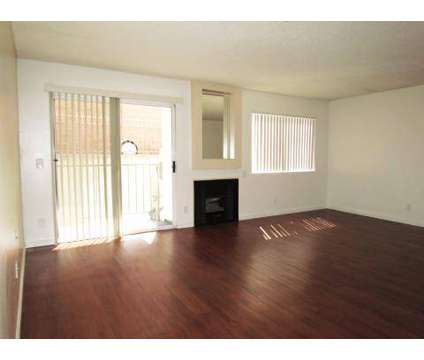 2 Beds - Regency Detroit Manor at 1530 N Detroit St in Los Angeles CA is a Apartment