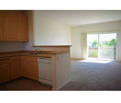 2 Beds - Cornerstone At Gale Ranch at 2200 Brook Cliff Cir in San Ramon CA is a Apartment