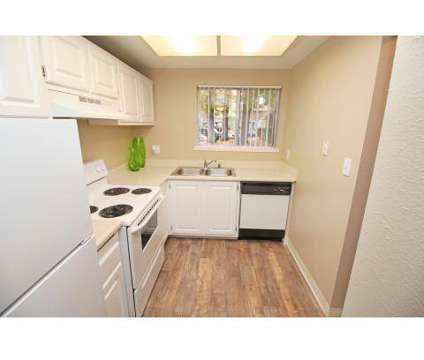 3 Beds - The Esplanade Townhomes & Apartments at 6058 Riverside Boulevard in Sacramento CA is a Apartment