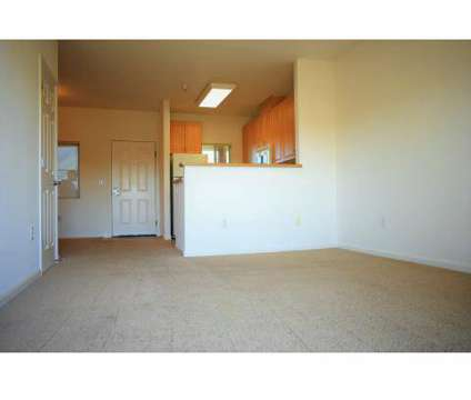 3 Beds - Cornerstone At Gale Ranch at 2200 Brook Cliff Cir in San Ramon CA is a Apartment