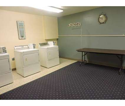1 Bed - Parkland Green at 15100 W Cleveland Avenue in New Berlin WI is a Apartment