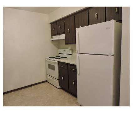 1 Bed - Parkland Green at 15000 W Cleveland Avenue in New Berlin WI is a Apartment